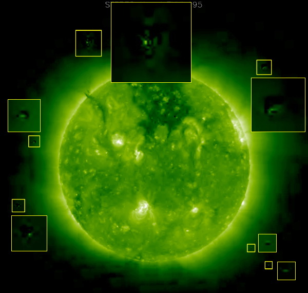 http://silentobserver68.blogspot.com/2013/01/dimensioni-impercettibili-parte-1-di-7.html