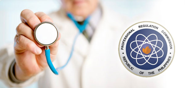 Physician Licensure Exam August 2015