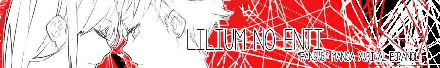 lilium no enji