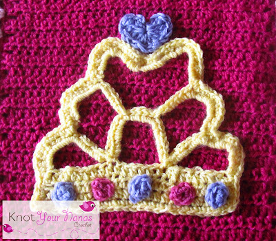crochet-tiara-applique