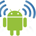 How to Use Your Android Phone as a WiFi Hotspot