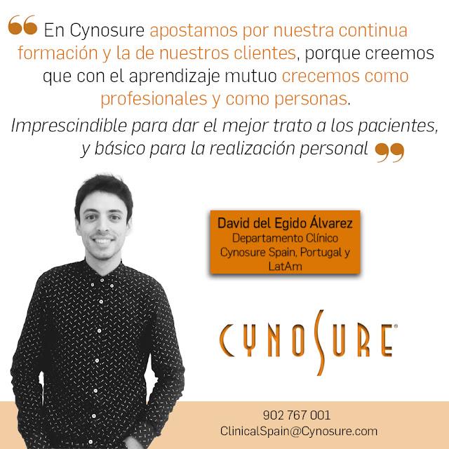 Sara-Abilleira-tip-david-del-egido-alvarez-clinico-cynosure-spain-cynosure-portugal-cynosure-latam
