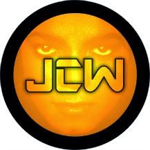 Jacksonizate con Waicko (Radio)