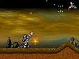 """<img alt=""""jeux gratuit:Vermin Invasion"""""""