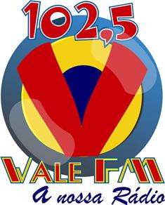 Rádio Vale FM de São Luís de Montes Belos GO ao vivo