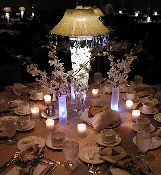 Best Wedding Idea Natural Winter Wedding Decorations