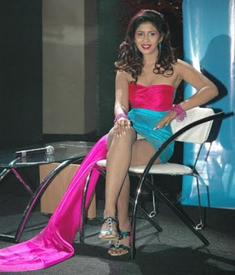 Anarkali akarsha pussy pictures brands