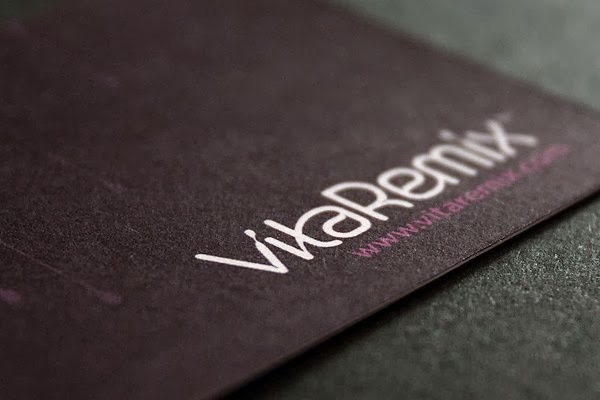 Typography Only Logo Designs for your Inspiration