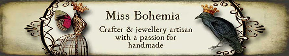 Miss Bohemia