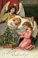 imagens natalinas para cartões de natal