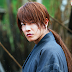 A SPOILER HEAVY Rurouni Kenshin Film Reaction: The Legend Could Have Ended Better