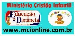 CURSO - MCI