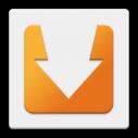 AptoideDev v5.4.0 Dev Version [Ad-Free] Mod Apk