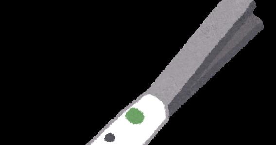 コードレスヘアアイロンおすすめ人気ランキングTOP3・種類