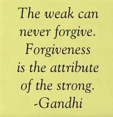 forgiveness_quote