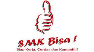 bisnis lulusan SMK