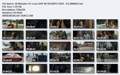 30.Minutes.or.Less.2011.R5.READNFO.XviD-ILLUMINATI