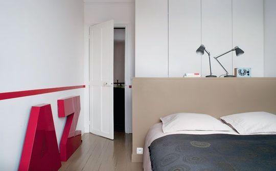 mademoiselle i do. Black Bedroom Furniture Sets. Home Design Ideas
