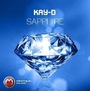 Kay-D - Sapphire