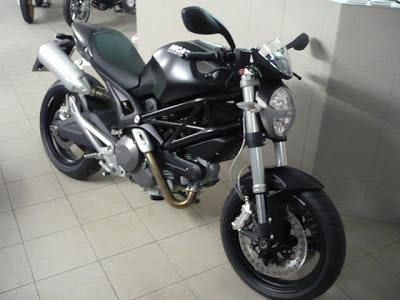 Cat Doff Pada Body Motor+Ducati.jpg