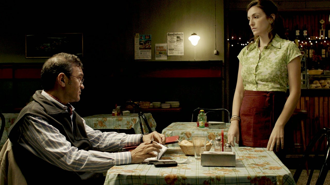 wild tales-relatos salvajes-cesar bordon-julieta zylberberg