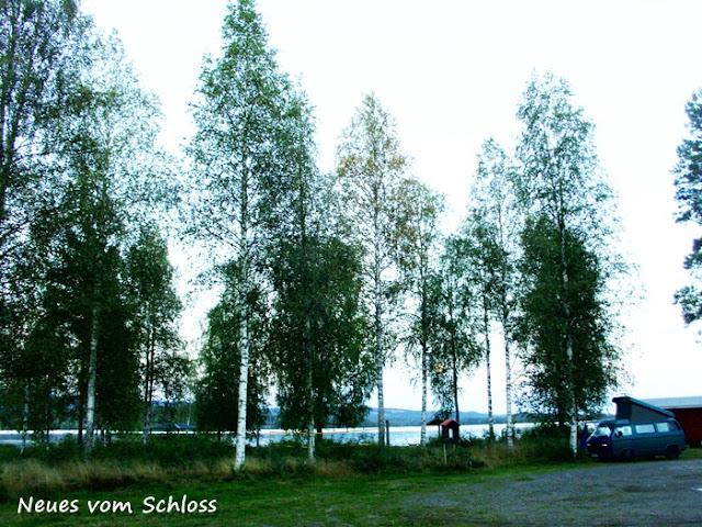 Östmark, Värmland, Schweden, Beauty is where you find it- neuesvomschloss.blogspot.de