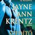 Jayne Ann Krentz - In Too Deep - Szédítő mélység