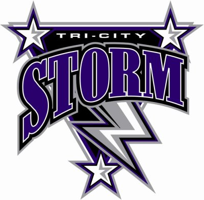 Tri City Storm