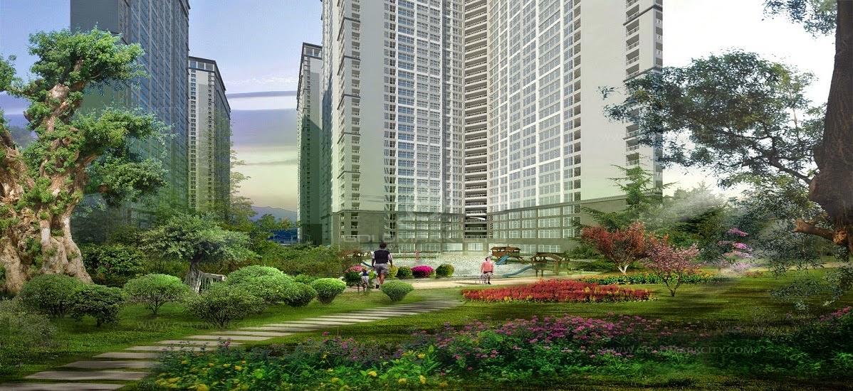Mua bán chung cư Goldmark City 136 Hồ Tùng Mậu giá rẻ