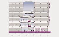 17-UNStudio-Completes-the-Hanjie-Wanda-Square