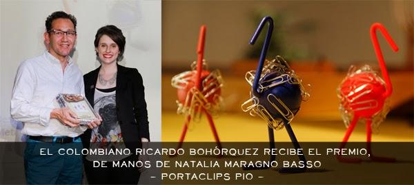 diseñador-colombiano-Ricardo-Bohórquez-concurso-Salon-Design-2014