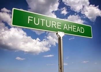 Future Expert Institute & Associates