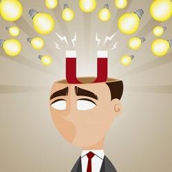 Reprogramação mental Altere os condicionamentos da Mente