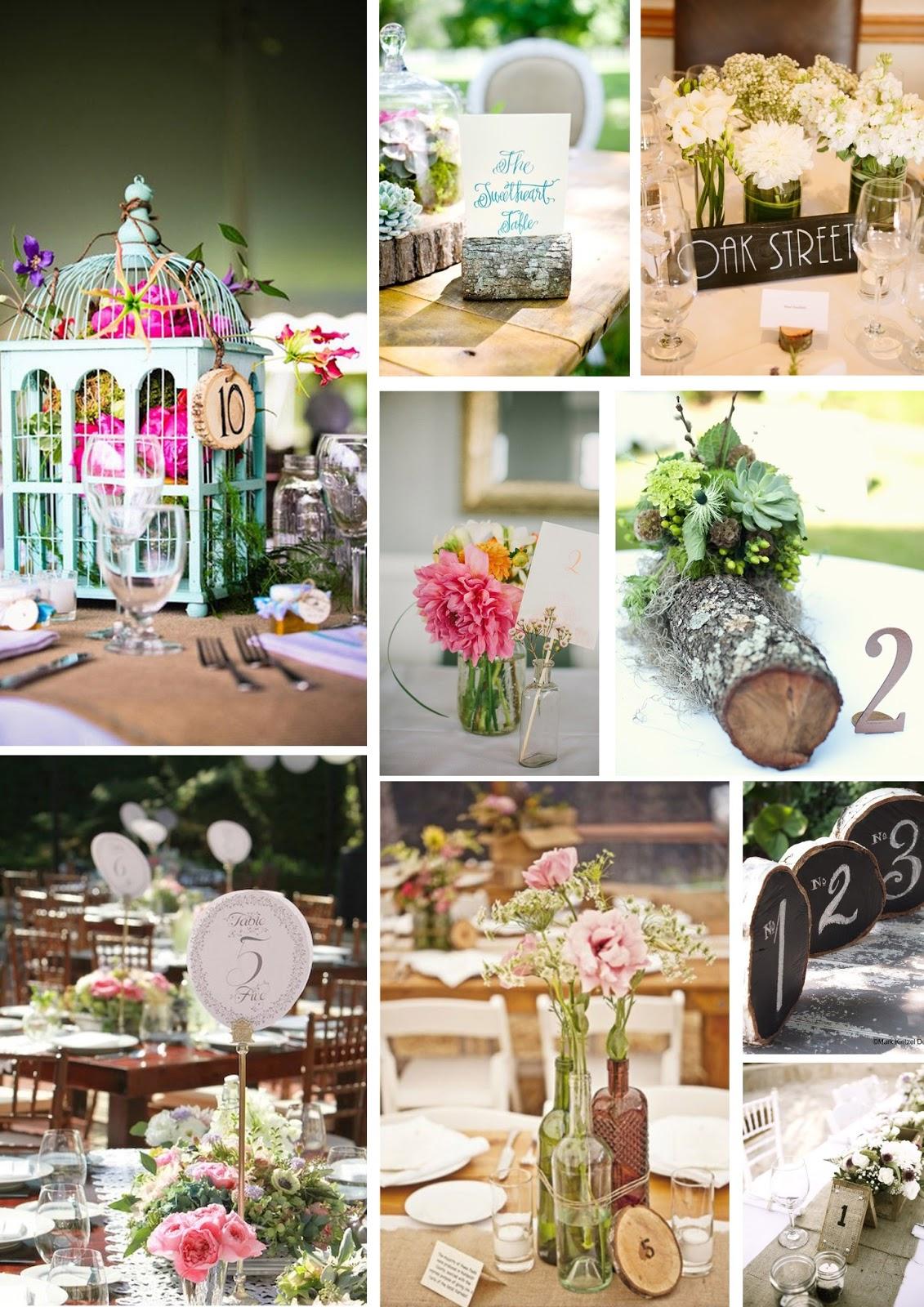Decoración de mesas de boda . HomePersonalShopper, hps, boda, matrimonio, centros de mesa, flores, mesas, organización