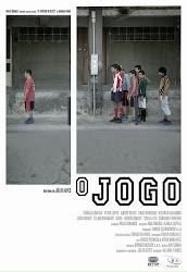 O Jogo (2010) - short Film