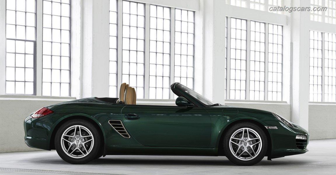 صور سيارة بورش بوكستر 2015 - اجمل خلفيات صور عربية بورش بوكستر 2015 - Porsche Boxster Photos Porsche-Boxster_2012_800x600_wallpaper_04.jpg
