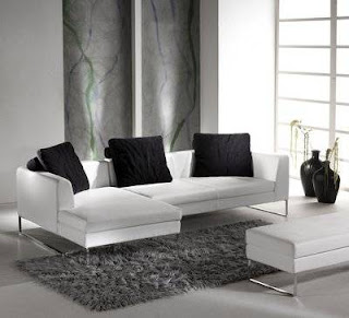 Living  Furniture Wholesale,