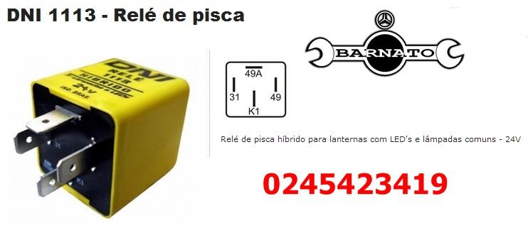 http://barnatoloja.com.br/produto.php?cod_produto=6420910