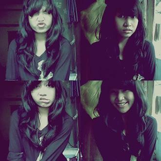 my face-_