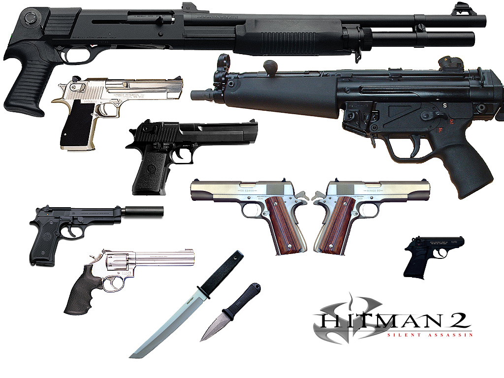 http://1.bp.blogspot.com/-_yMkSX3gdno/T_F1pG0-sfI/AAAAAAAAHss/pMcG_xQ56Ew/s1600/Hitman_Arsenal_v2_0_by_SigmaEcho.jpg