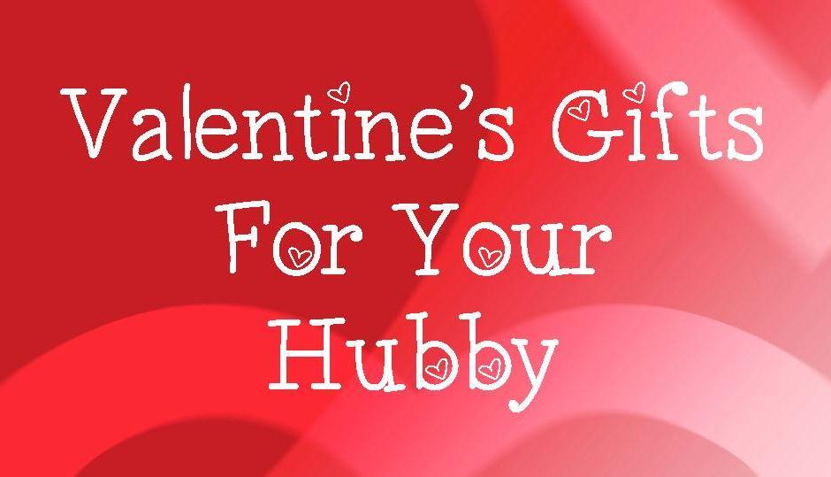 Valentine's Ideas 2014 » Free Valentines Ideas For Boyfriend