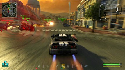 download game dua xe ban sung