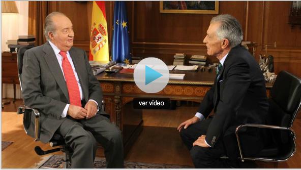 http://www.rtve.es/alacarta/videos/el-rey-cumple-75-anos/noche-del-rey-entrevista-del-rey-juan-carlos-jesus-hermida-tve/1638655/