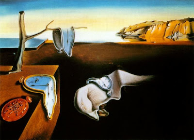 dali-relojes-memoria