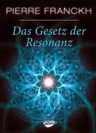 Legea rezonantei (Das Gesetz der Resonanz, 2010)