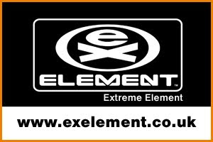 EXELEMENT - Extreme Sport Activities