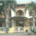 Masjid  Uswatun Hasanah  Kota Bima Gelar Qurban