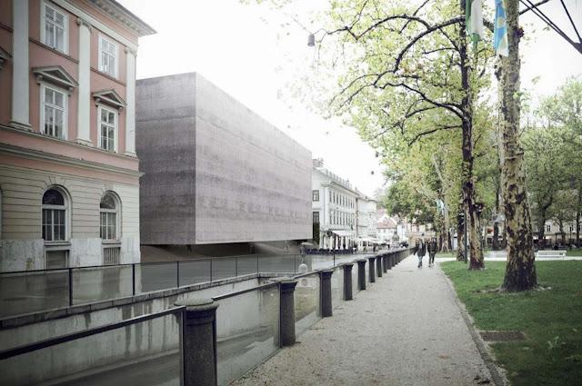 04-Monument-for-all-Victims-by-Dekleva-Gregoric-Arhitekti