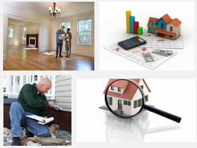 San Diego Residential Appraiser