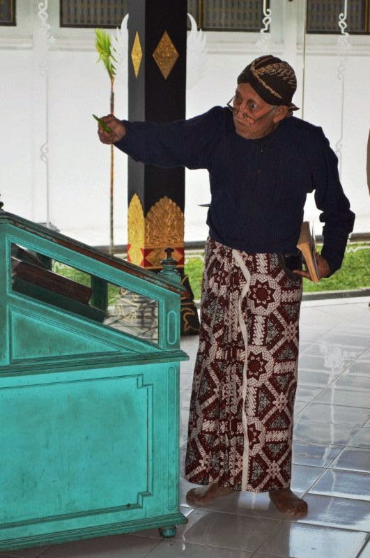siparjo.com_kraton yogyakarta